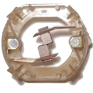 Szczotki RS750 RS755 RS775 Bosch, Hitachi, Dewalt