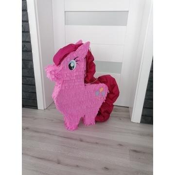 Piniata Kucyk Pony