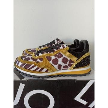 Liu Jo sneakersy r. 37 nowe oryginalne
