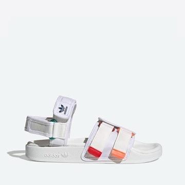 adidas Originals New Adilette Sandal GZ8828