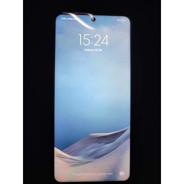 Smartfon XIAOMI Mi 10T Lite 128GB