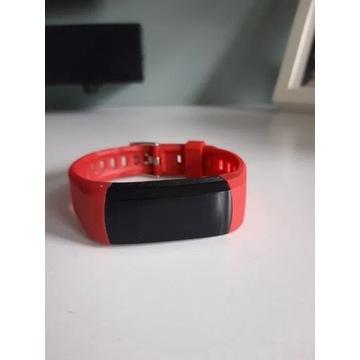 Smartband Garett Fit 26 GPS