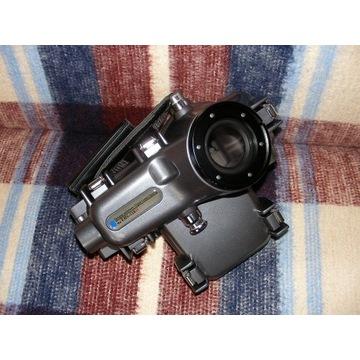 Obudowa podwodna nurkowa kamera Sanyo HD1 HD1A HD2
