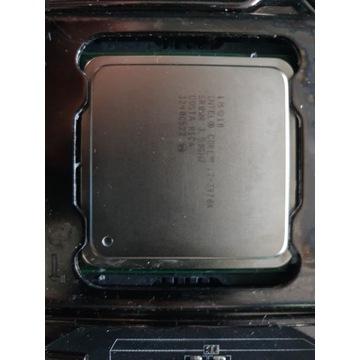 Procesor i7-3970x
