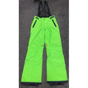 Spodnie narty snowboard Tommy Hilfiger Gore-Tex