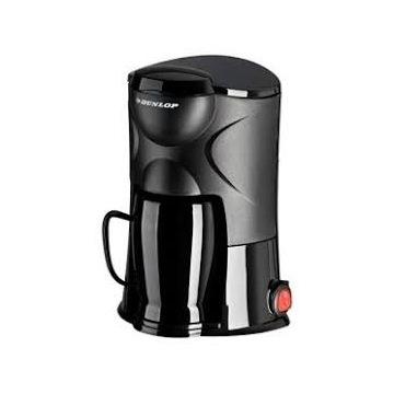 Ekspres do kawy 12v Dunlop