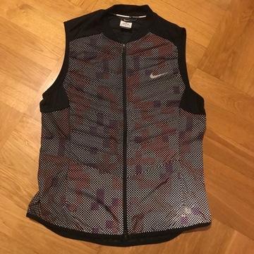 Kamizelka Nike M flash aerolift