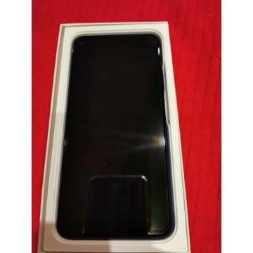Huawei Nova  5T  6/128 GB  nieużywany nowy