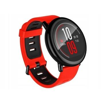 Zegarek Smartwatch Amazfit Pace