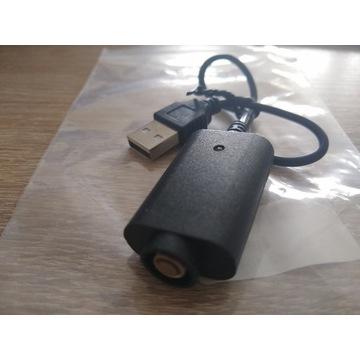 Kabel USB / ładowarka EGO 510. Przedmiot nowy.