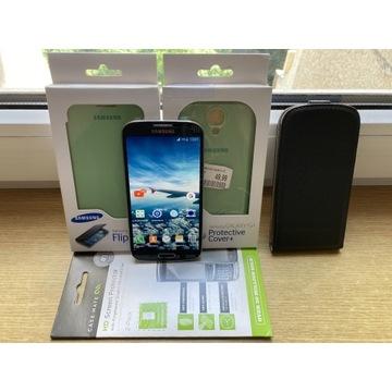 Idealny Samsung Galaxy S4 + świetne gratisy