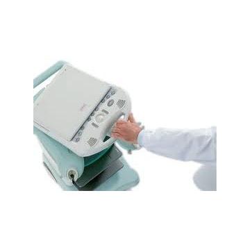 ESAOTE MyLab30Gold USG echokardiograf przenośny