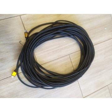 Kabel HDMI 20m