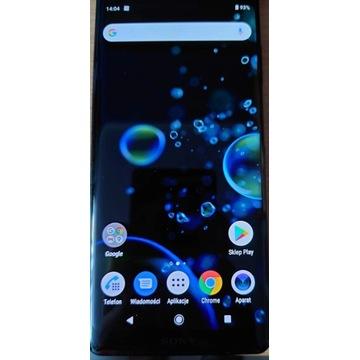 Telefon Sony XPERIA XZ3