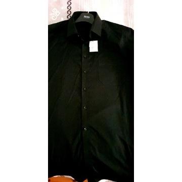Xavier koszula męska XL 41