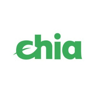 Plot Chia K32 101,4 GiB