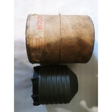 Otwornica wiertło koronkowe do betonu fi 90mm