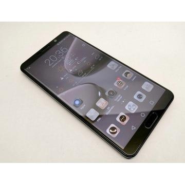Biały kruk! Huawei Mate 10 !
