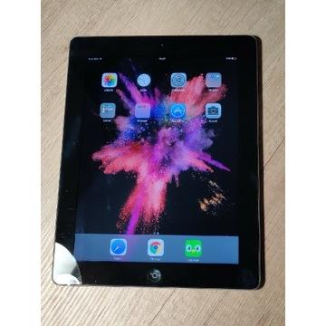 Apple iPad 16 GB stan bardzo dobry, mało używany