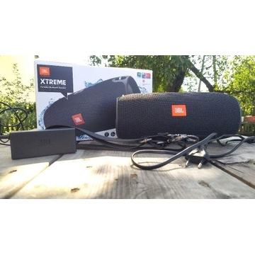 Głośnik bezprzewodowy JBL XTREME bluetooth