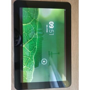 Tablet Overmax Steelcore 10 III