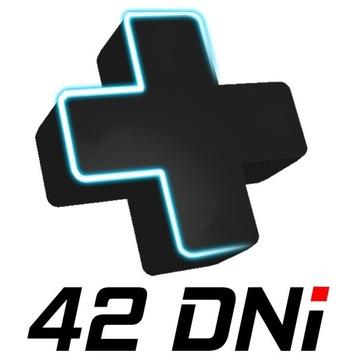 PLAYSTATION PLUS 42 DNI - POLSKIE - PS4 - 3x14