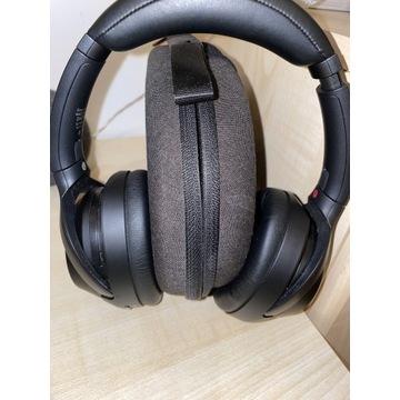 Słuchawki nauszne Sony Wh-1000XM3