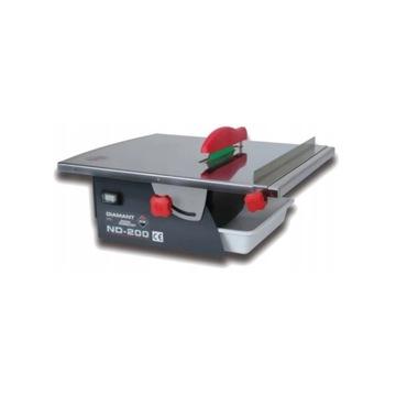 Nowa piła stołowa do glazury Rubi 45910 ND-200