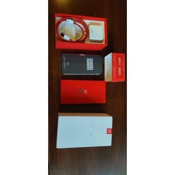OnePlus 7 12/256 GB GM 1900