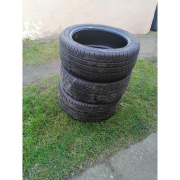 Sprzedam opony letnie Pirelli 225/45/17