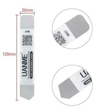 UANME Phone Narzędzia do otwierania ekranu LCD