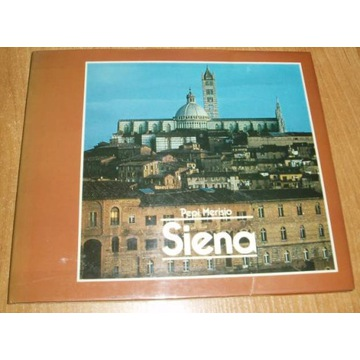 Siena - Pepi Merisio