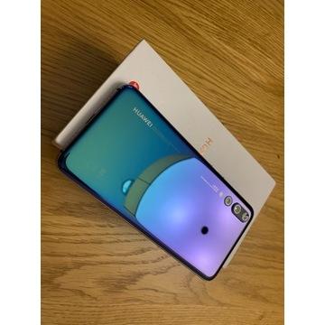 Huawei P20 PRO kolor Twilight