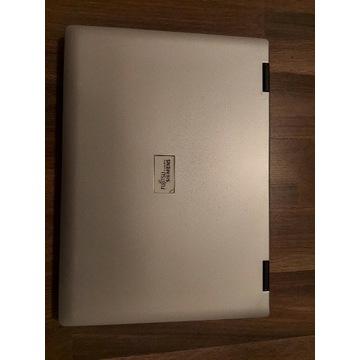 Uszkodzony laptop FUJITSU SIEMENS AMILO MS2228