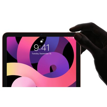 "Tablet APPLE iPad Air 10.9"" 4 gen. 64 GB Wi-Fi Róż"