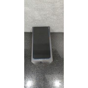 Xiaomi Mi 9T Pro 6/128 GB