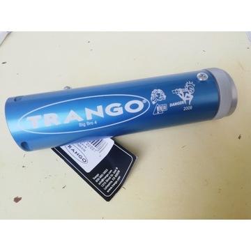 Big Bro 4 - sprzęt do wspinaczki Trango