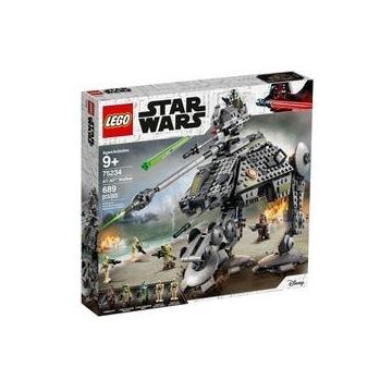 LEGO Star Wars TM Maszyna krocząca AT-AP 75234