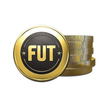 50 K + PROWIZJA - COINS FIFA 22 PC