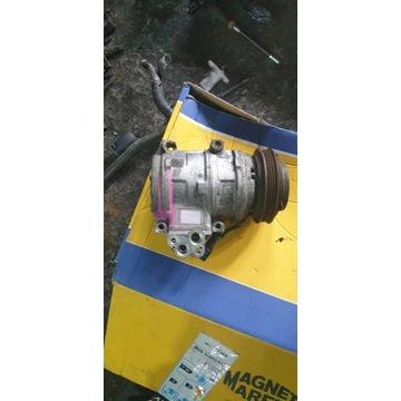 Kompresor Klimatyzacji KIA Carnival 2.9 CRDi 2003r