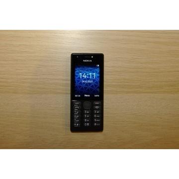 Telefon Nokia 216