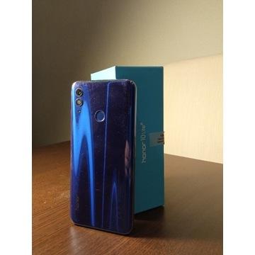 Honor 10 lite (Sapphire Blue) + gratis
