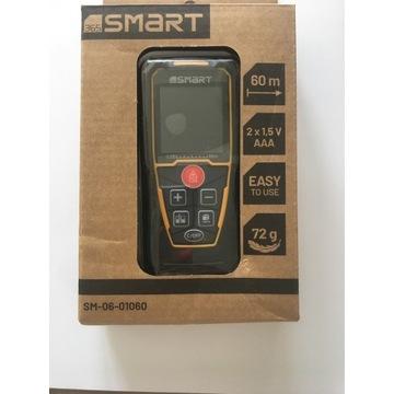 Smart 365 Dalmierz laserowy