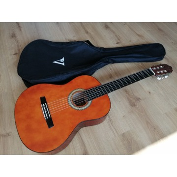 Gitara Valencia CG150k Ideał! Nowa !