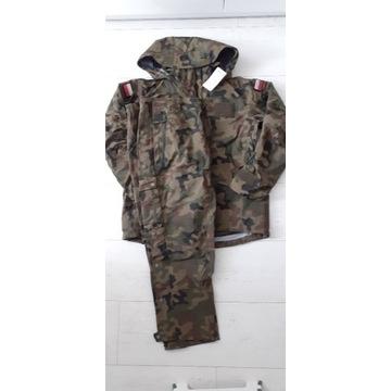 Ubranie ochronne 128Z/MON r. L/XS GORE-TEX