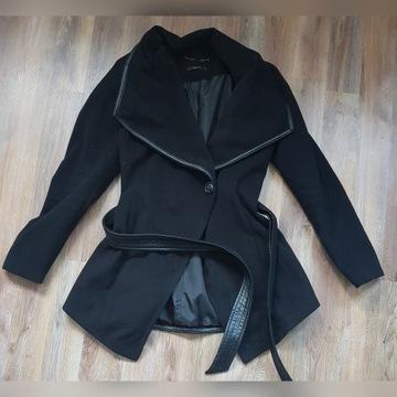 Odzież damska Odzież, Obuwie, Dodatki Strona 122