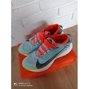 Buty Nike Pegasus Trail 2