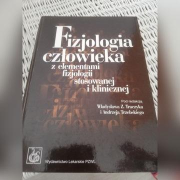 fizjologia człowieka z el fizjologi stosowanej