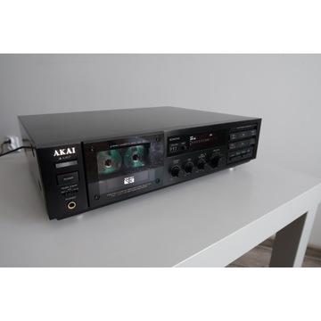 Magnetofon Akai GX 32