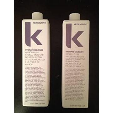 KEVIN.MURPHY- HYDRATE.ME- WASH+RINSE 1000ml